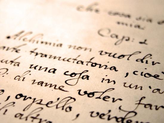 Niccolò Machiavelli. Il principe ed il suo tempo, 1513-2013 1