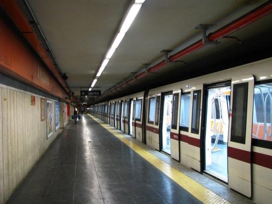 metropolitana-roma1
