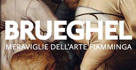 brueghel_roma