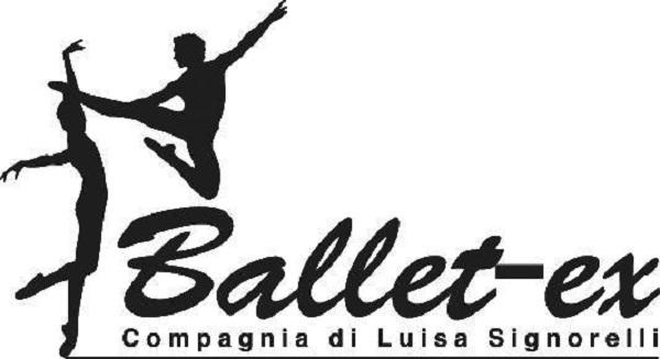 ballet-ex-