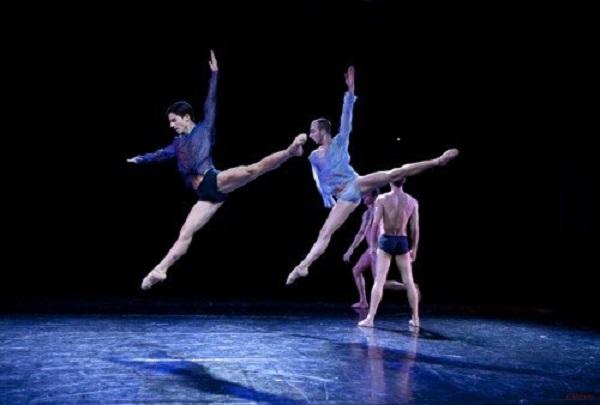 ballet-ex-3