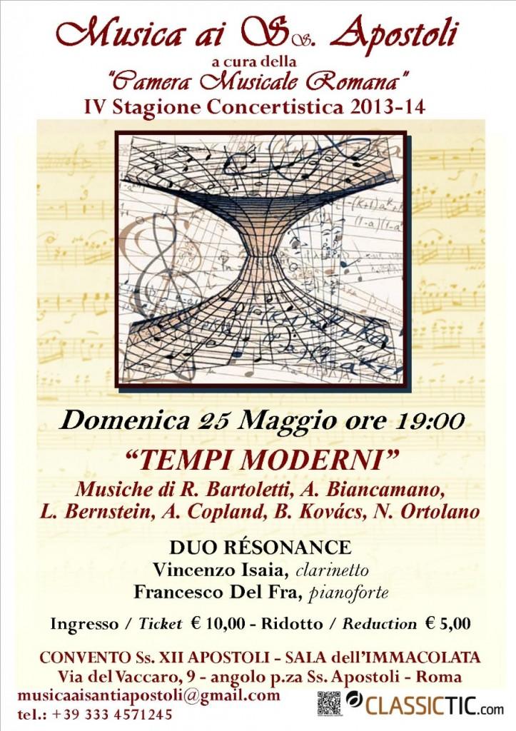 25-Maggio-concerto