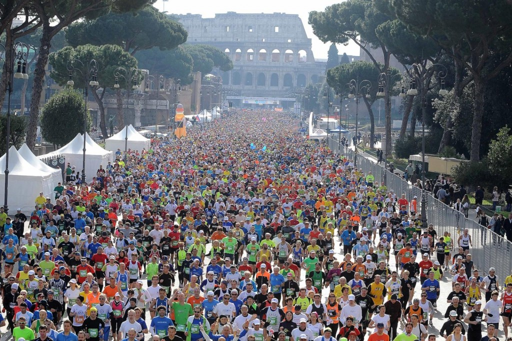 Maratona_Roma_2015