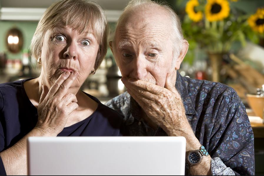 corso di assistenza anziani