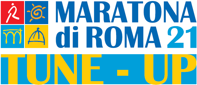 maratona-roma-2015